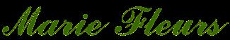 Marie Fleurs - Fleuriste, mariage, baptême,  bouquets - La Souterraine, La Creuse